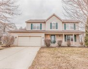 6532 Stafford  Trace, Zionsville image