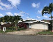 651 Uluoa Street, Kailua image