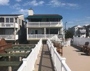 916 Palen Ave Ave Unit #2, Ocean City image