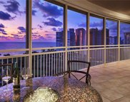 4151 Gulf Shore Blvd N Unit 1102, Naples image