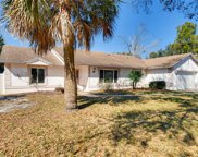 6410 Edge O Grove Circle, Orlando image