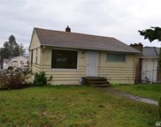 7802 35th Ave S, Seattle image