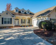 73 Hunters Oak Ct., Pawleys Island image