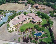 9215  Granite Bay Court, Granite Bay image