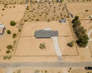 26210     Del Sol Road, Apple Valley image