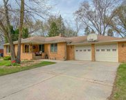 153 E Briar Lane, Green Bay image