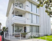 248 DOHENY Drive Unit #2, Beverly Hills image