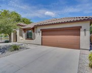 4228 W Samantha Way, Laveen image