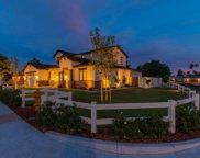 4215 E Weldon Avenue, Phoenix image