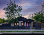 2304 N 8th Street, Phoenix image