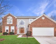 10325 Blue Fin  Drive, Indianapolis image