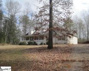 208 Valley Road, Travelers Rest image