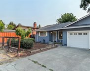 6575 Covey  Road, Forestville image