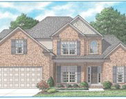 2343 Wolf Crossing Lane, Knoxville image