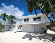 20 Shoreland, Key Largo image