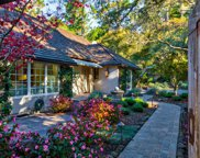 1071 Spyglass Woods Dr, Pebble Beach image