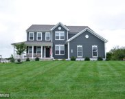 832 MCGUIRE CIRCLE, Berryville image