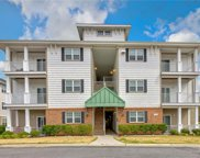 4316 Hillingdon Bend Unit 301, West Chesapeake image