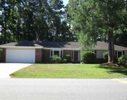 1547 Gibson Avenue, Myrtle Beach image