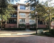 922 Lotus Vista Drive Unit 101, Altamonte Springs image
