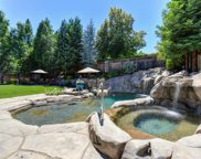 5180  Parkford Circle, Granite Bay image