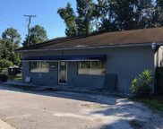 4333 Highway 162, Hollywood image