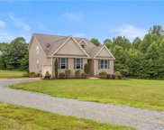 5054 Tri County Drive, Gibsonville image