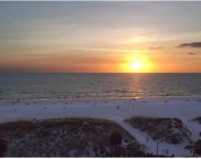 15 Avalon Street Unit 8F/803, Clearwater Beach image