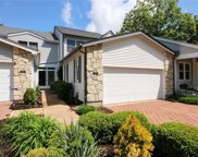 16457 Cobbleskille  Drive, Chesterfield image