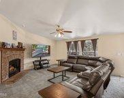 2412 W Rock Island Avenue, Flagstaff image