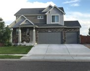 13562 East 105th Drive, Commerce City image