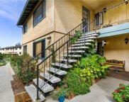 1060     Baden Avenue   9, Grover Beach image