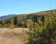 914 Sheep Ridge Road, Fairplay image