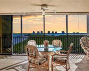 26225 Hickory Blvd Unit 10B, Bonita Springs image