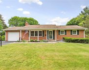 7144 Howell, Stroud Township image