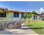 86-026 Hoaha Street, Waianae image