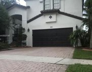 1001 Nw 184th Ter, Pembroke Pines image