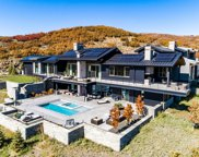 714 W Red Fox Road, Park City image
