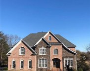 957 Hickory Stick  Drive, Fort Mill image