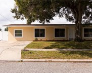 5814 Oxford Drive, Tampa image