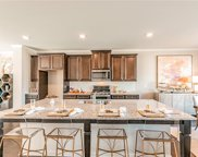 2515 Great Silver Fir Alley Unit 120, Doraville image