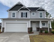 5076 W Chandler Heights Drive, Leland image