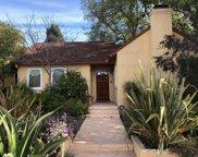 734 San Roque, Santa Barbara image