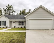 1408 Heirloom Dr., Conway image