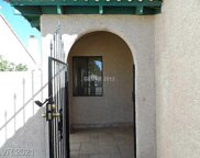 333 Chastine Street, Las Vegas image