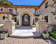 1476 Alva Ln, Pebble Beach image