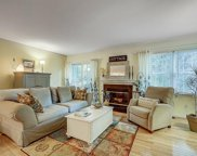 171 Jay  Court, Cross River image