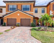 14607 Summer Rose WAY, Fort Myers image