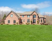 61 Stablegate Drive, Penfield image
