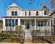 4245 North Bell Avenue, Chicago image